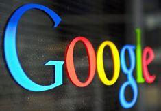 Как Google подслушивает вас через гаджеты и где найти эти записи.