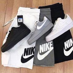 buy online 78f77 a3467 n i k e a i r - Zapatos De Moda, Calzado Hombre, Zapatos Deportivos Nike,  Zapatos Nike