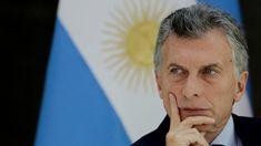 Opinión | ¿Cuál es la apuesta de Macri con el aborto? https://www.nytimes.com/es/2018/04/01/opinion-alconada-macri-aborto-argentina/?em_pos=small&emc=edit_bn_20180404&nl=boletin&nl_art=1&nlid=77613048emc%3Dedit_bn_20180404&ref=headline&te=1