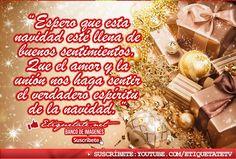 tarjetas de navidad religiosas para imprimir gratis