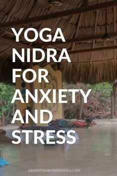 Yoga Nidra Meditation, Free Meditation, Guided Meditation, Yin Yoga Sequence, Yin Yoga Poses, Yin Yoga Benefits, What Causes Anxiety, Tai Chi Qigong, Yoga Youtube
