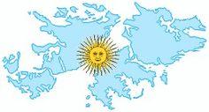 El Canciller Timerman junto con los cancilleres de Uruguay, Luis Almagro, quien ejerce la presidencia pro témpore del #Mercosur y su par cubano, Bruno Rodríguez Parrila, en ejercicio de la presidencia de la #CELAC así como el vicecanciller de Perú, José Baraún Aranibar, a cargo de la presidencia pro témpore de la #Unasur, mantendrán una reunión con el secretario general de #ONU, Ban Ki moon. @UN #UN #UK #Malvinas #PatriaGrande