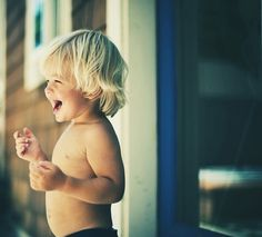Children to love / Little surfer baby :) this will be my child Cool Baby, Baby Kind, Beautiful Children, Beautiful Babies, Little People, Little Boys, Lil Boy, Cute Kids, Cute Babies