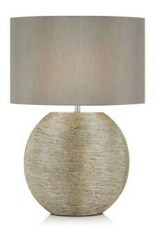 Table Lamps | Bedside Table Lights | Next Official Site | Lit Up ...