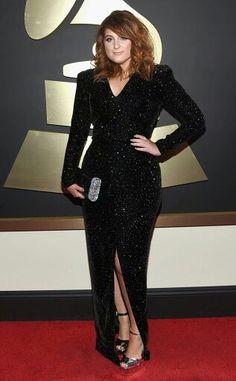 #Grammys2016 Red Carpet
