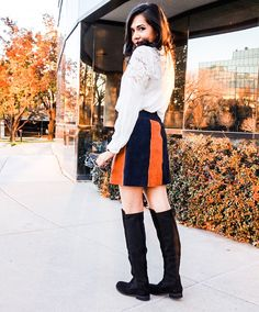 www.AugustRunway.com #style #trends #streetstyle