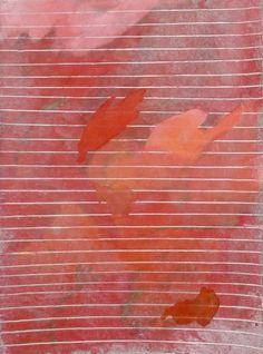 Artwork by Vanja Zarić.  www.behance.net/vanjazaric
