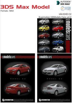 Dosch 3d Concept Cars ???????? 3d Max Pinterest 3d