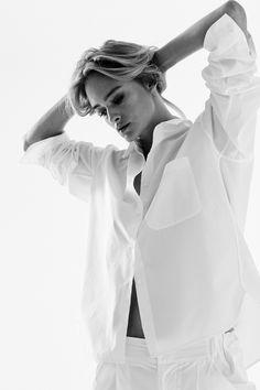 The Fashion Brand For Women – The Fashion Brand For Women Egyptian Cotton, Shirt Blouses, Fashion Brand, White Gold, Spring Summer, Spirit, Modern, Collection, Fashion Branding