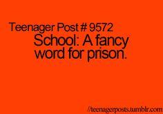 Lololol teenager posts :p цитаты Teenager Quotes, Teen Quotes, Teenager Posts, Funny Quotes, Funny Memes, Jokes, Funny Videos, Funny Teen Posts, Relatable Posts