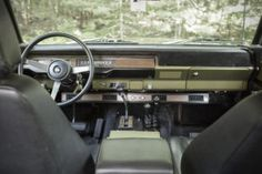 NEMO:Anything Scout International Harvester Scout 4x4 3