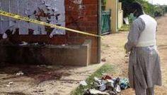 Nigeria : la femme kamikaze, nouvelle arme de Boko Haram - Voix Africaine