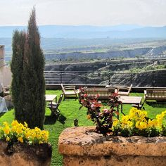 Taskonaklar Boutique Hotel - Cappadocia A uniquely handcrafted boutique hotel built in respect with the nature, history and local traditions