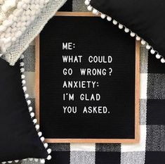 Most Funny Quotes : 33 Hilarious Letter Board Messages Word Board, Quote Board, Message Board, Felt Letter Board, Felt Letters, Great Quotes, Me Quotes, Inspirational Quotes, Funny Letters