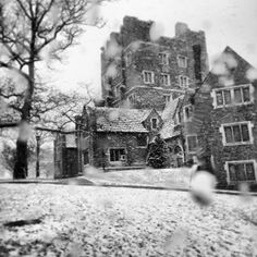 December 2013. Cornell University, Ithaca, NY