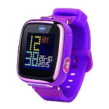 VTech Kidizoom Smartwatch DX  Violet