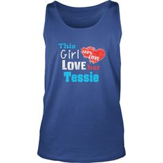 Happy Valentines Day - Keep Calm and Love Tessie #gift #ideas #Popular #Everything #Videos #Shop #Animals #pets #Architecture #Art #Cars #motorcycles #Celebrities #DIY #crafts #Design #Education #Entertainment #Food #drink #Gardening #Geek #Hair #beauty #Health #fitness #History #Holidays #events #Home decor #Humor #Illustrations #posters #Kids #parenting #Men #Outdoors #Photography #Products #Quotes #Science #nature #Sports #Tattoos #Technology #Travel #Weddings #Women