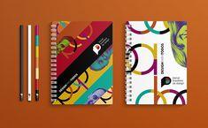 Portfólio do Leitor: Bienal Brasileira de Design 2015