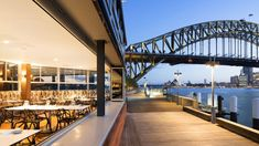 Read Concrete Playground's review of Altum Restaurant, Milsons Point and find 110 more Sydney Italian restaurant reviews. The best guide to bars, restaurants and cafes in Sydney. Milk Bun, Deck Bar, Sydney Food, Tomato Jam, Seafood Platter, Grilled Eggplant, Arancini, Fresh Seafood, Cafes