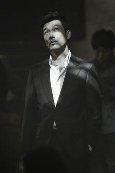 조승우 Cho Seung Woo