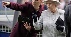Tipi - ¿Cómo hacer uno con tus propias manos? Dos tutoriales - Kate Middleton, Principe William Y Kate, Zara, Isabel Ii, Ideas, Principal, Bunion Shoes, Rugby Players, Climate Change