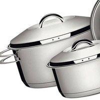 Cooking Ware, Cookware Set, Rice Cooker, Kitchen Appliances, Detail, Kitchen Accessories, Zucchini, Drinkware, Dinnerware