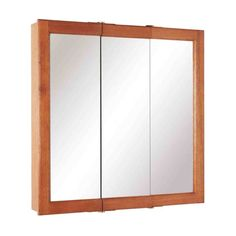 Bathroom Mirrors and Medicine Cabinets - Home Furniture Design Bathroom Mirror Cabinet, Mirror Cabinets, Glass Bathroom, Mirror 3, Medicine Cabinets, Medicine Cabinet Mirror, Mirror Replacement, Home Furniture, Furniture Design