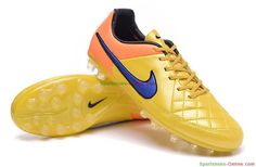 low priced 4ce53 eb0fe 7 Best Tiempo Legend V AG images | Cleats, Football boots, Soccer shoes