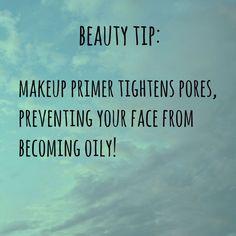 Younique by Kristen Morton: Benefits of Makeup Primer - http://urbanangelza.com/2015/10/30/younique-by-kristen-morton-benefits-of-makeup-primer/?Urban+Angels http://www.urbanangelza.com