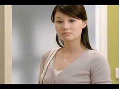 TV Commercial in Mandarin:  IKEA 宜家家居 善用居家空間_地盤篇