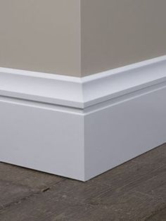 Bathroom Baseboard Trim Ideas Inspirational Baseboard Molding and Trim Guide Types Prices Pros and Baseboard Styles, Baseboard Molding, Baseboard Ideas, Baseboard Heaters, Floor Molding, Base Moulding, Home Renovation, Home Remodeling, Kitchen Remodeling