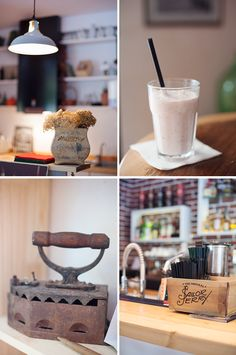 Place to visit in Sofia #bar #Vintage#79 Ideas