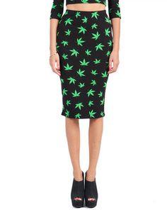 #2020AVE                  #Skirt                    #Midi #Skirt #2020AVE     MJ Midi Skirt | 2020AVE                             http://www.seapai.com/product.aspx?PID=822897