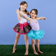Take a look at the Twirls & Curls event on #zulily today!
