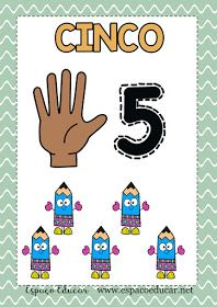 Sign Language Book, Baby Words, Learning Italian, Montessori, Activities For Kids, Homeschool, Kids Rugs, Math, Children