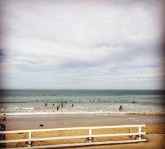How to handle #humpday   Beautiful days at the OG beach just keep going... #surfschool #gorideawave #oceangrovemainbeach #surfbeach  #aguideto #aguidetooceangrove #oceangrovecafes #oceangrovecoffee #oceangroveshops  #socialmediamarketing #smallbusiness #shoplocal #livelovelocal  #photography #ocean #beach #surf #art  #oceangrove #barwonheads #pointlonsdale #bellarine #bellarinepeninsula #geelong #melbourne #visitvictoria #tourismgeelong #visitgeelongbellarine #workingtogethermakesusbetter by…