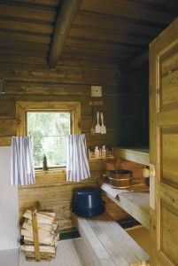 Portable Steam Sauna - We Answer All Your Questions! Swedish Sauna, Finnish Sauna, Portable Steam Sauna, Sauna Shower, Sauna House, Sauna Design, Outdoor Sauna, Infrared Sauna, Painted Doors