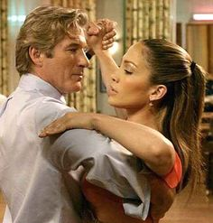 Shall We Dance 2004
