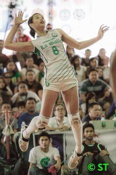 Volleyball Players, Best Player, Child Models, Sport Girl, Kara, Sumo, Wrestling, Running, Girls