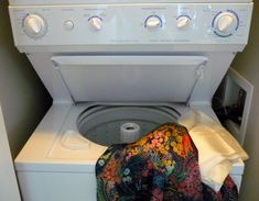 Seven Essential Sewing Skills « Sew,Mama,Sew! Blog