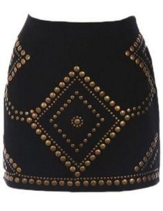 a38d5cd10d 48 najlepších obrázkov na tému Dámske sukne  mini sukne