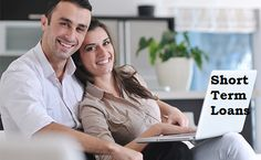 #ShortTermLoans- Get Loan Support to Out of Financial Crisis!