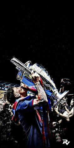 Barcelona Team, Lionel Messi Barcelona, Leonel Messi, Football Images, Best Football Players, Messi 10, Football Wallpaper, Black Panther Marvel, Soccer