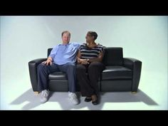 LIFECHURCH.TV LAUNCHES NEW SERIES ON MARRIAGES & PARENTING