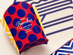 Bembos es la primera cadena de hamburguesas del Perú, y hoy con sus más de 25 años y a pesar de la competencia internacional sigue vigente. Para Bembos renovarse es una constante, su voz es siempre joven y busca mantenerla así. Y en ese sentido el pedido…