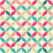 Resultado de imagen para vectores geometricos