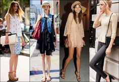 Style Tips for the Tall, Skinny Girl; Find the perfect Hair, Clothing, Swimsuits, Accessories for a tall, slender body type