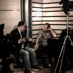 #Docufilm #Malaterra - #terradeifuochi #backstage #doc
