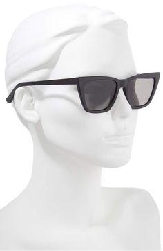 c67142eca4ff0 Product Image 2 Cat Eye Sunglasses