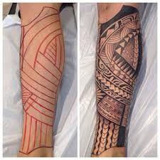 TATTOOS INNMEJORABLES Tenemos los mejores tattoos y #tatuajes en nuestra página web www.tatuajes.tattoo entra a ver estas ideas de #tattoo y todas las fotos que tenemos en la web.  Tatuaje Maorí #tatuajeMaori